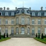 champs_sur_marne_chateau