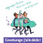 covoiturage-001