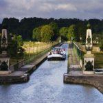 canal-Briare