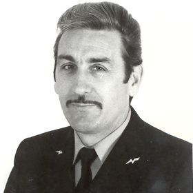 Michel Blaineau