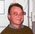 André Guyomach