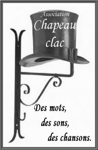 chapeau clac